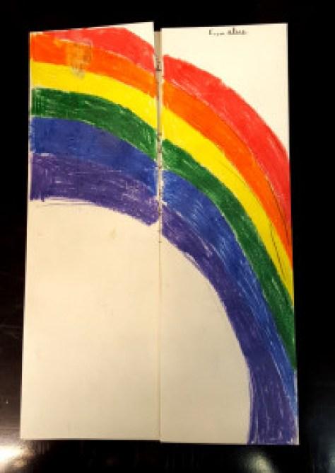 chickens_blackieart_rainbow_500x700