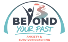 beyond-your-past-life-coaching-arc-logo-small