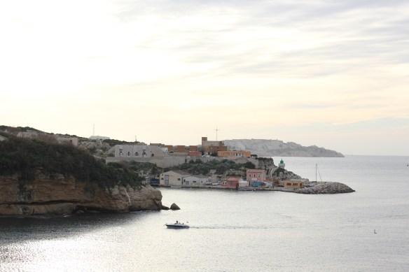 Belle Marseille