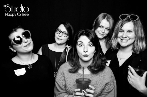 SoBlogueuses-2-097
