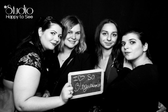 SoBlogueuses-2-132