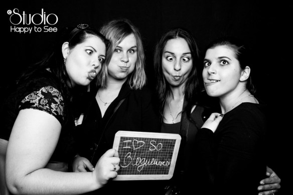 SoBlogueuses-2-133