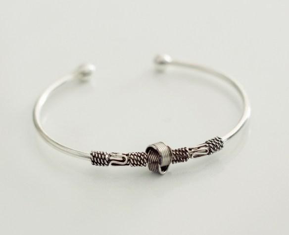 bijoux chérie bracelet ethnique Chic