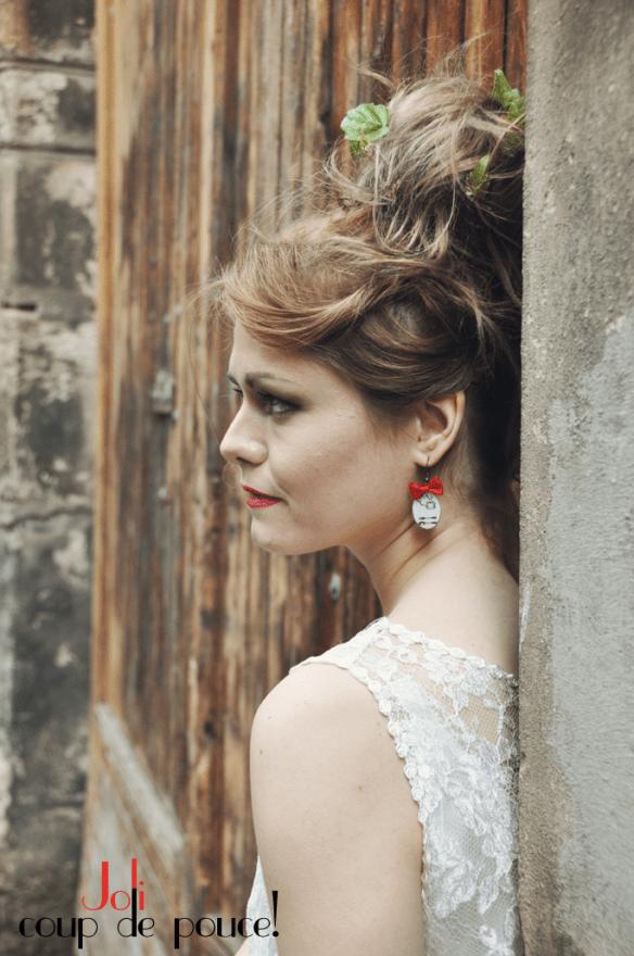 au delà des bijoux shooting inspiration mariage