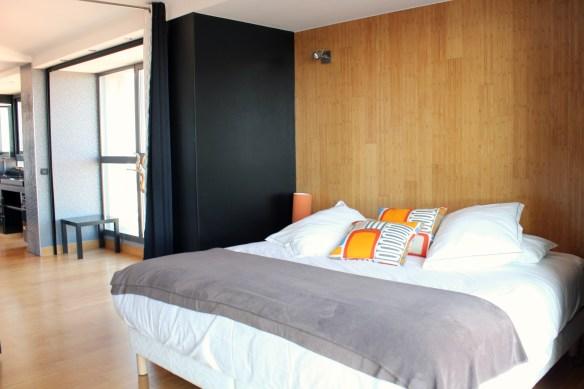 the lofts toulouse grande suite