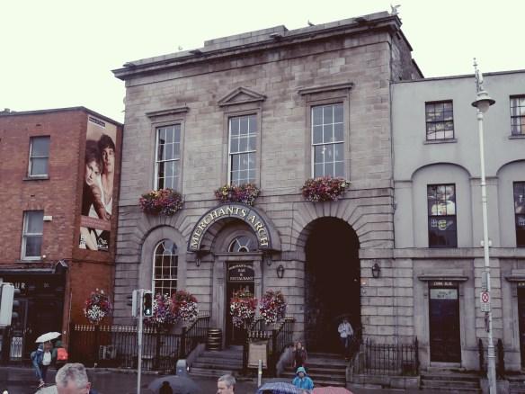 dublin-merchants-arch