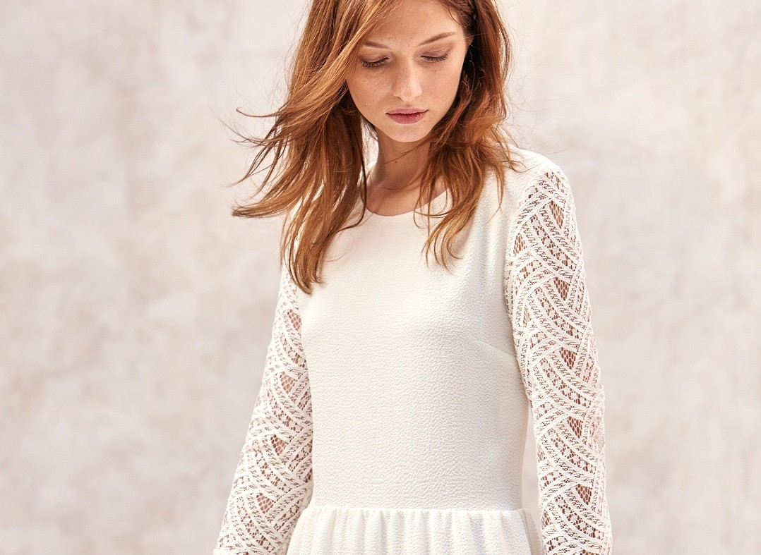sezane-robe-eva-blanche