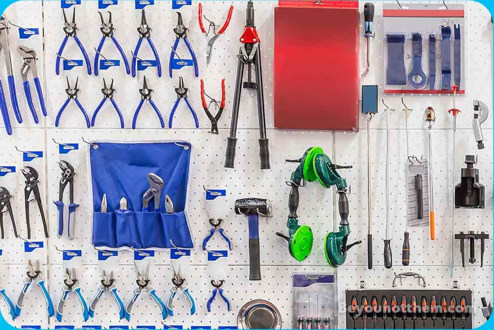 Get your brand toolkit in order and save time and costly mistakes