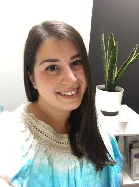 kerry athanasiadis - psychologist in camberwell - anxiety counselling - depression counselling - medicare psychologist - counselling in hawthorn east, kew, surrey hills, balwyn - be you psychology & counselling - cbt - act - dbt - mindfulness - relaxation