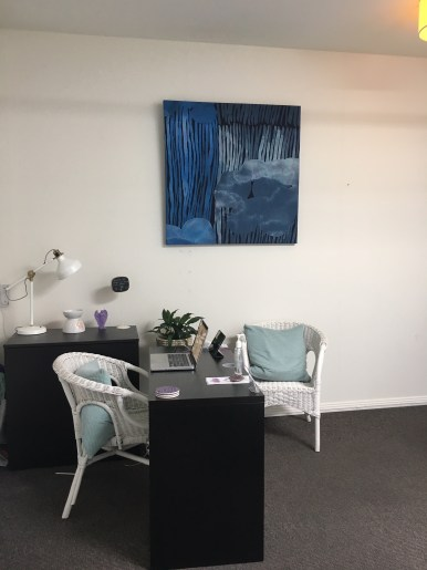 youth counselling - teen counselling - child counselling - kerry athanasiadis - psychologist in camberwell - anxiety counselling - depression counselling - medicare psychologist - counselling in hawthorn east, kew, surrey hills, balwyn - be you psychology & counselling - cbt - act - dbt - mindfulness - relaxation - mindfulness meditation - schema therapy