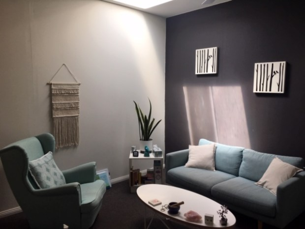 counselling in camberwell, melbourne - anxiety treatment - depression treatment - kew - hawthorn - hawthorn east - balwyn - surrey hills