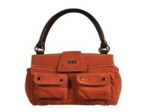 Miche Bag Giveaway!