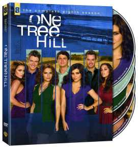 One Tree Hill: The Wedding
