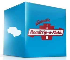 VisitPA.com and Checkout the Roadtrip-o-Matic