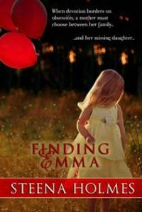 Finding Emma : Book Review