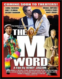 Movie Review: The M Word