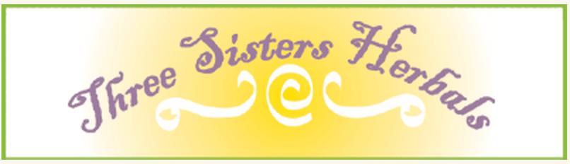 Three Sister Herbals Coupons