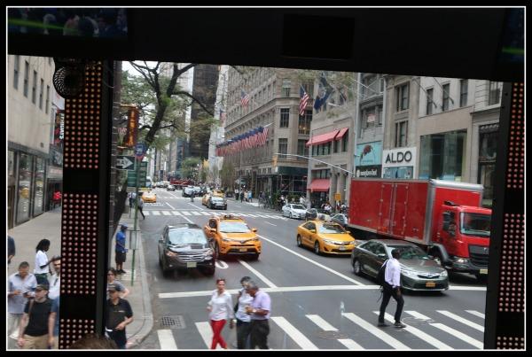 Ride NYC