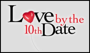 Love by the 10th Date on DVD #Review