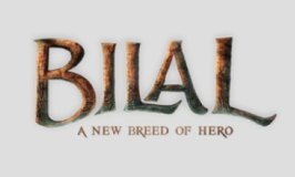 Bilal: A New Breed of Hero #Review #BilalMovie