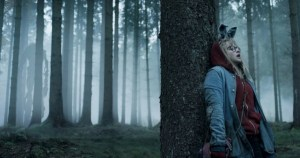 Madison Wolfe Talks about I Kill Giants #IKillGiantsMovie