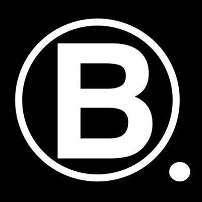 #BEYOUROWN-BEYOUROWN
