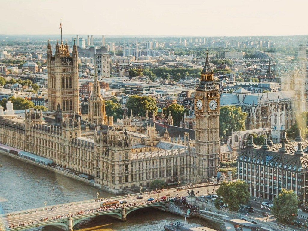 Adobe Summit Preconference 2019 X London