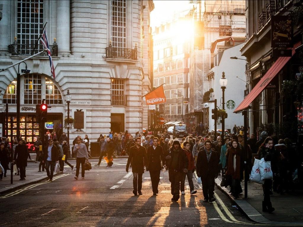 Adobe Summit 2017 X London