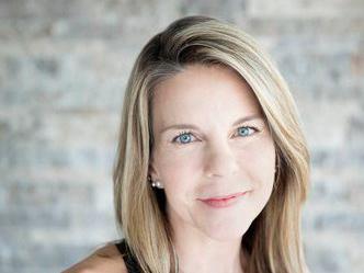 #BEYOUROWN MEETS JOCELYNE PELCHAT