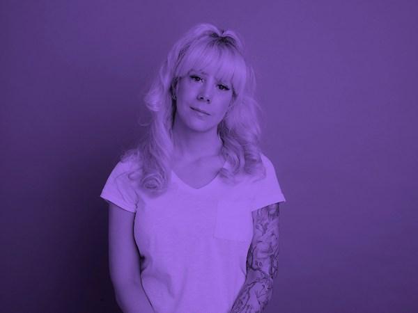 BEYOUROWN PROJECT 25: I AM #BEYOUROWN X Hannah Furbear