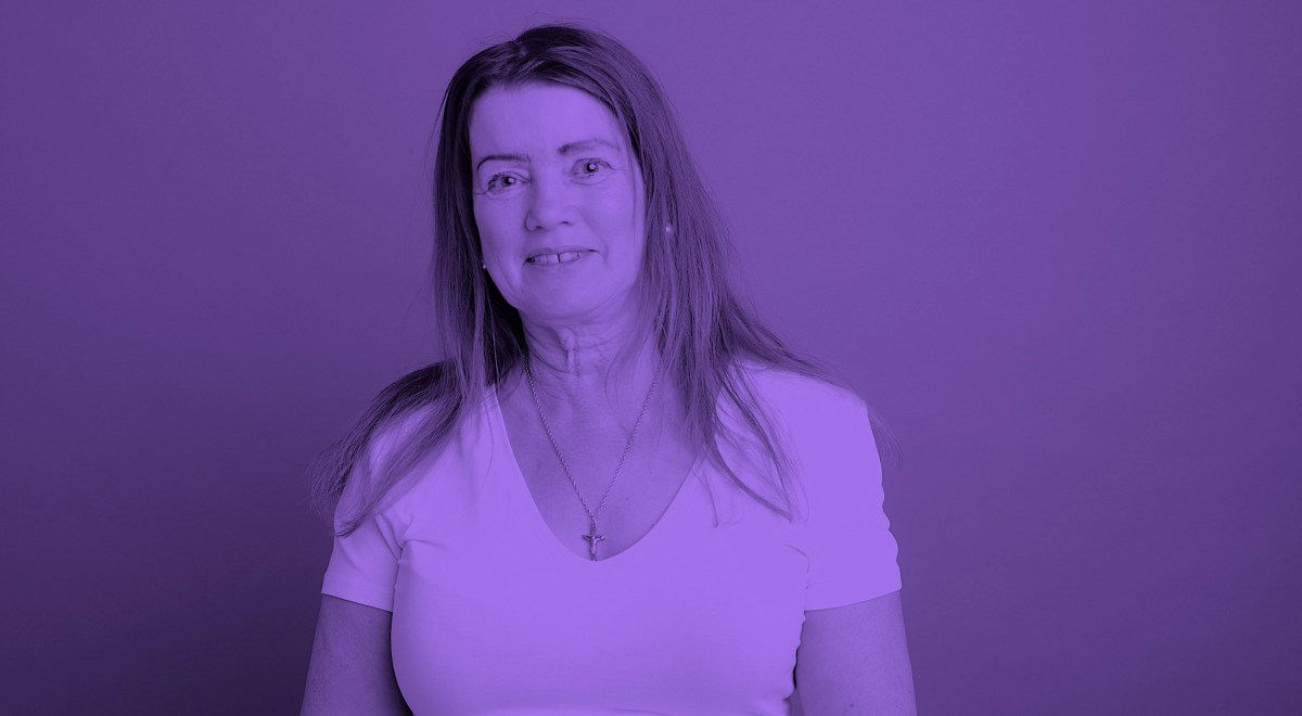 BEYOUROWN PROJECT 25: I AM #BEYOUROWN X Diane Kemal