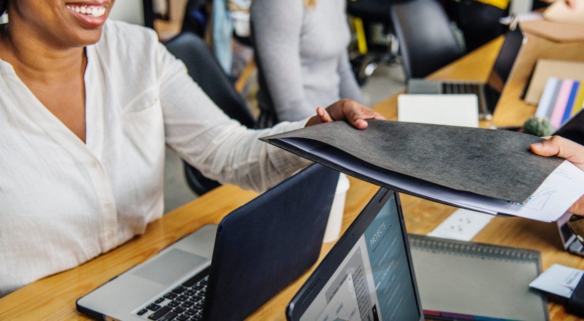 3 Tips For Running A High Tech Meeting