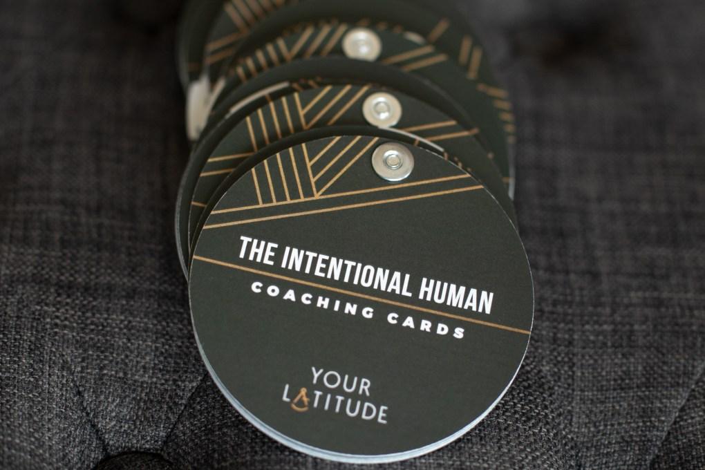 Intentional Human Coaching Cards.jpg
