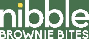 brownies-bites-white-YELLOW-logo