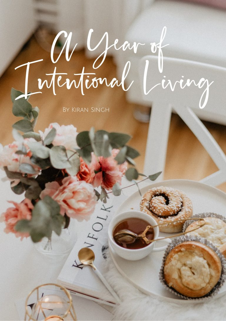 KIRAN SINGH X A Year of Intentional Living Book Launch.jpg