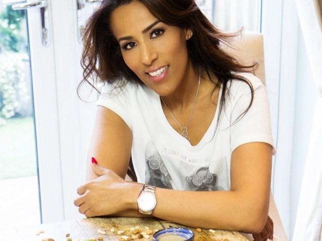 WTWCC: #11 XShadia Al Hili