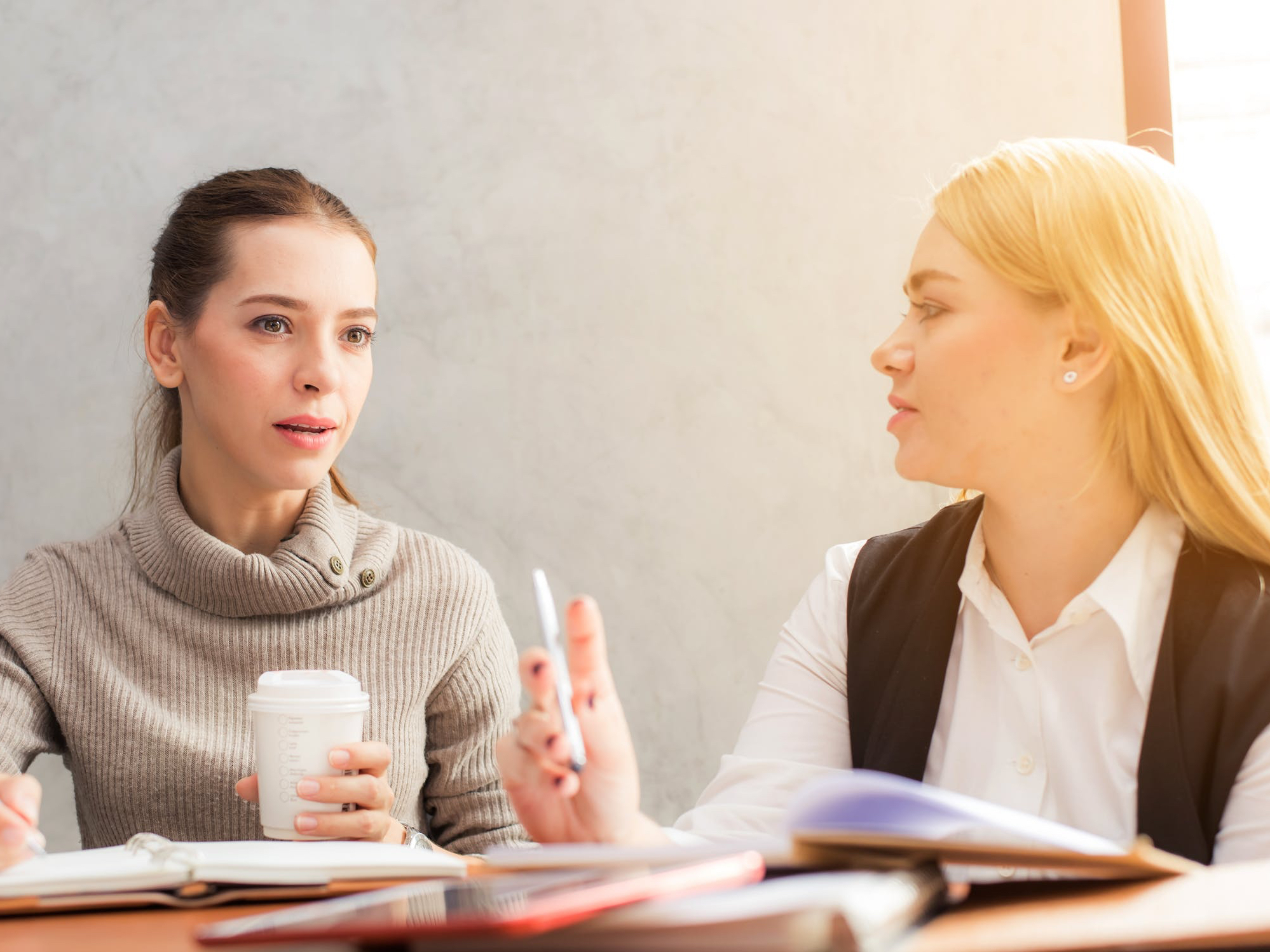 How To Write A Job Description To Attract To The Perfect Candidate