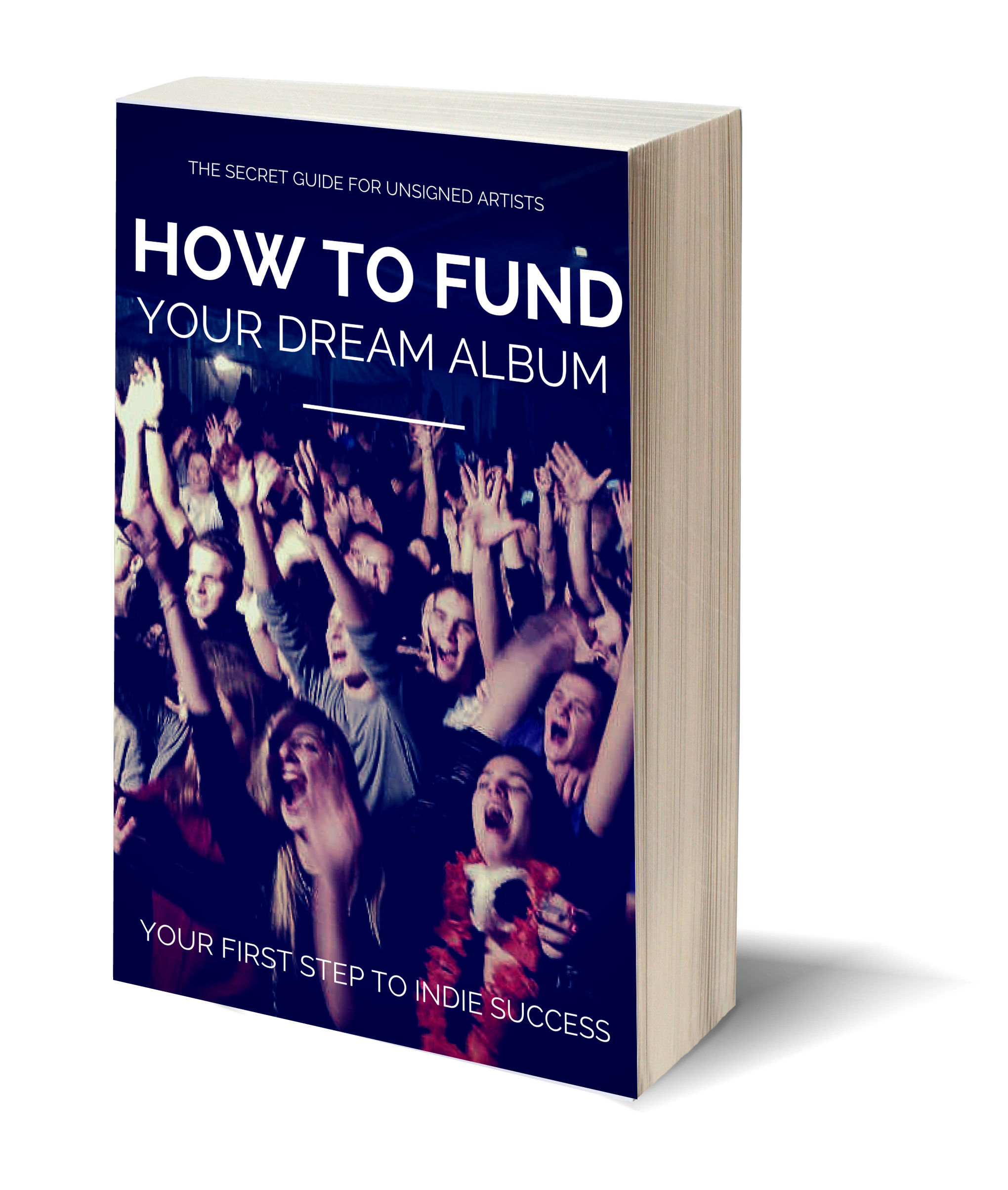 3D-How-To-Fund
