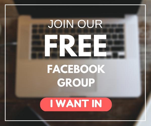 FREE FB Group 600×500