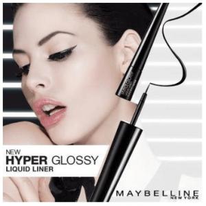 liquid eyeliner for eye makeup