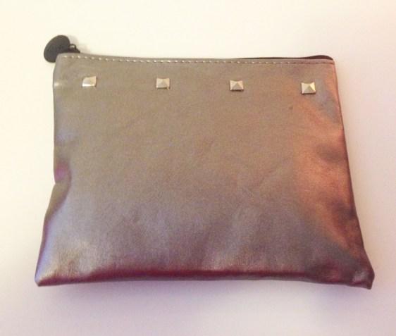 September Ipsy Bag