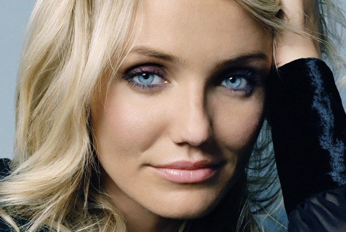 makeup tips for blue eyes: the best colors & tricks