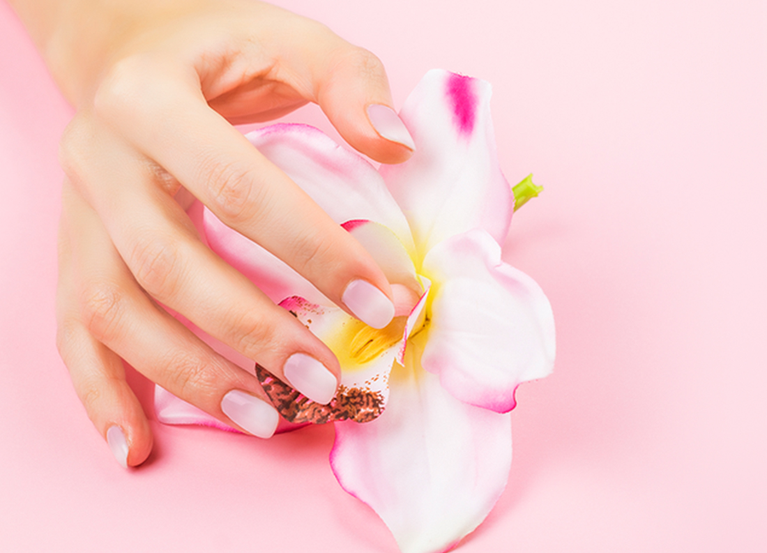 15 Gorgeous Ombre Nail Colors And Ideas Beyoutiful Magazine
