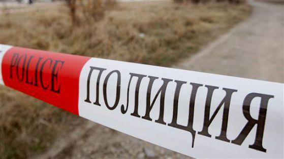 4 души убиха баба, за да я ограбят