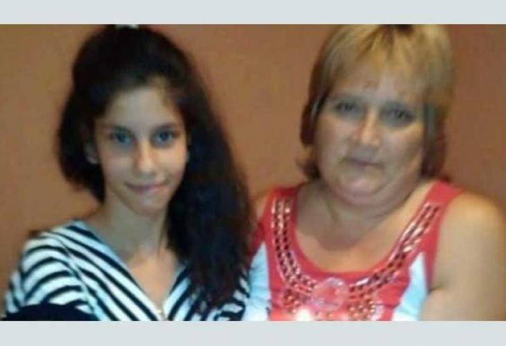Фани Белнейска: С осиновената ми дъщеря оставаме на улицата, ако не намерим пари за апартамента