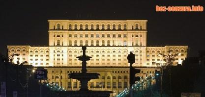 В Румъния предлагат мюсюлманка за премиер
