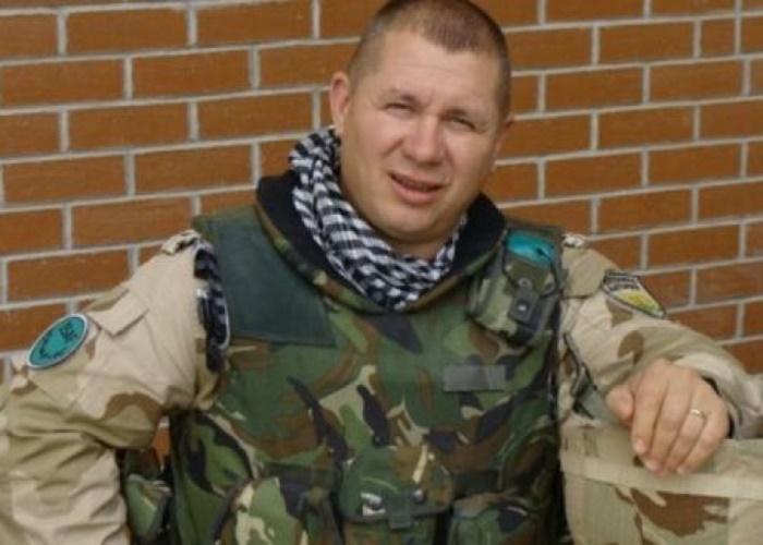 Военният съд в Пловдив прекрати наказателно преследване срещу ген. Шивиков