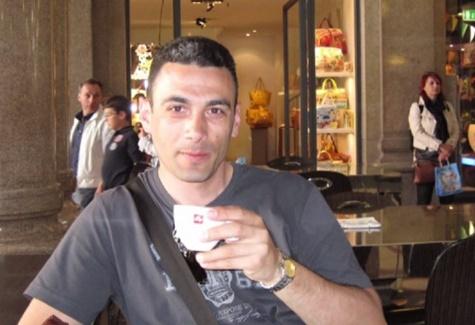 Извънредно: Арестуваха трима за убийството на данъчния шеф Иво Стаменов!