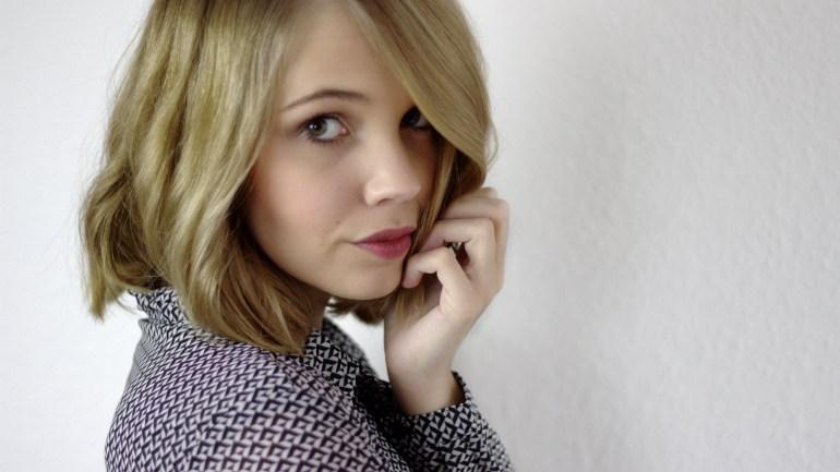 Haarpflege Rountine – Mehr Volumen für feines Haar