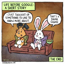 chuck&beans_shoebox_blog__life-before-google